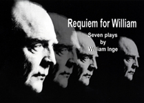 Requiem For William