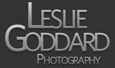 Leslie Goddard Photography